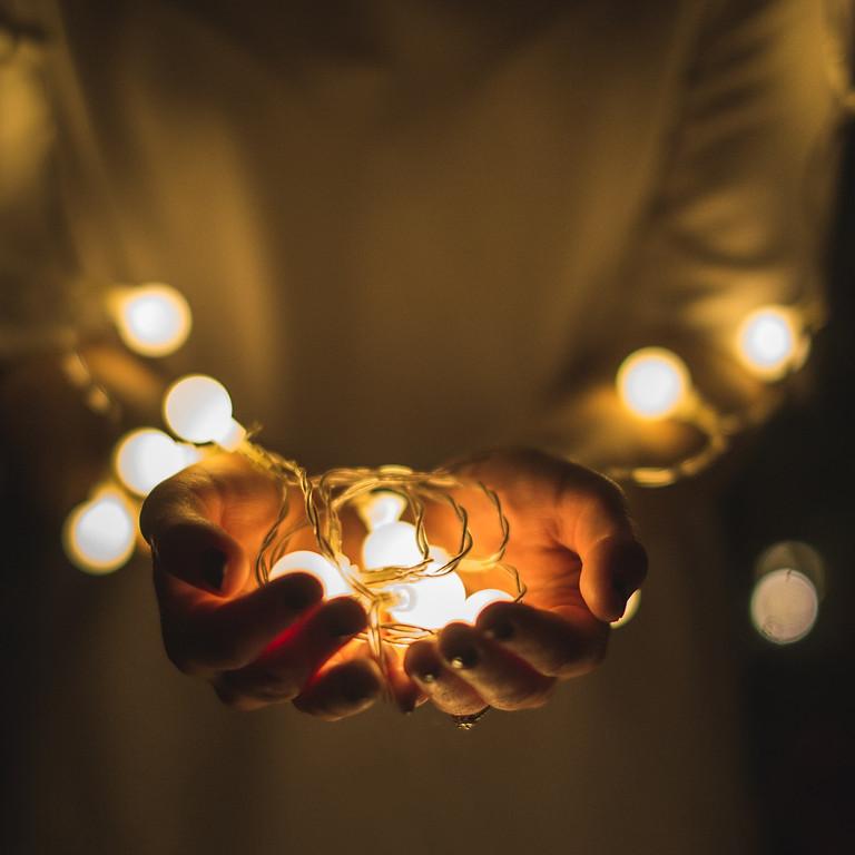 Cercle de Femmes : Activer son intuition