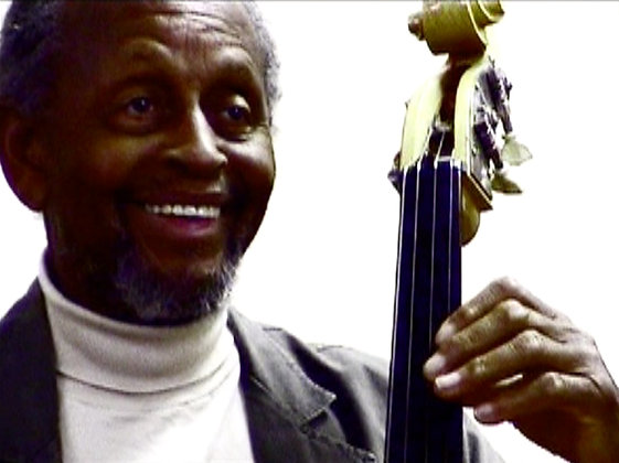 HAVE MERCY DR. PERCY:  A TRIBUTE TO PERCY HEATH