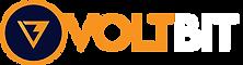 VBlogoNEW_Web.png