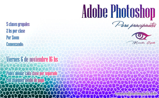 curso photoshop.jpg