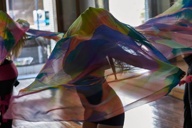 MC_Gia_Amar&Ballet_01.jpg