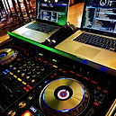 Private events with Dj Oz Productions