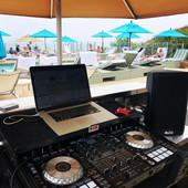 Resort Events