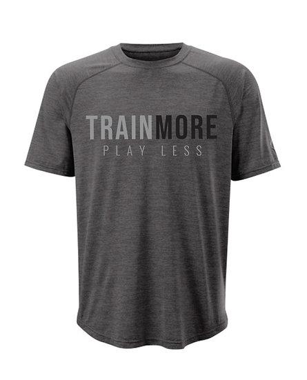 TMPL Evoshield Training T-Shirt