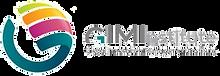 gimi-logo.png