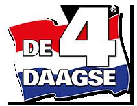 20. bis 23. Juli 2021, 104. Viertagemarsch Nijmegen
