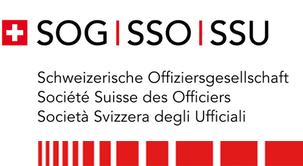 SOG Delegiertenversammlung 2017