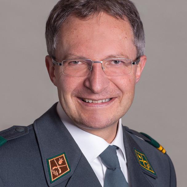 Herzliche Gratulation Axel Zimmermann