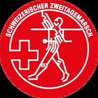 05. bis 06. Juni 2021, 62. Schweizerischer Zweitagemarsch