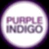 Purple Indigo Self Catering Accommodation in Port St Johns