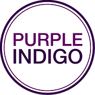 Purple Indigo Self Catering Accommodation in Port St Johns
