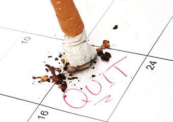 Cigarette_Calendar_Quit.jpg