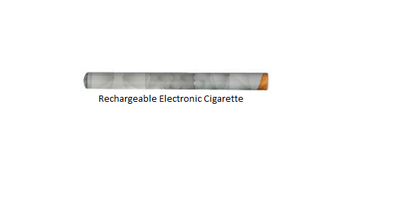 rechargeable.png