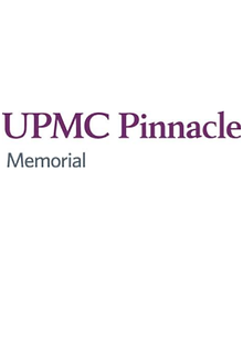 UPMC memorial.png
