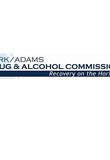 York adams drug.png