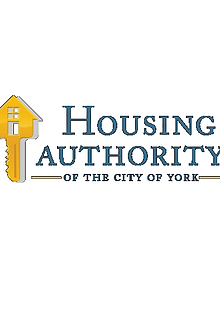 housing authority.png