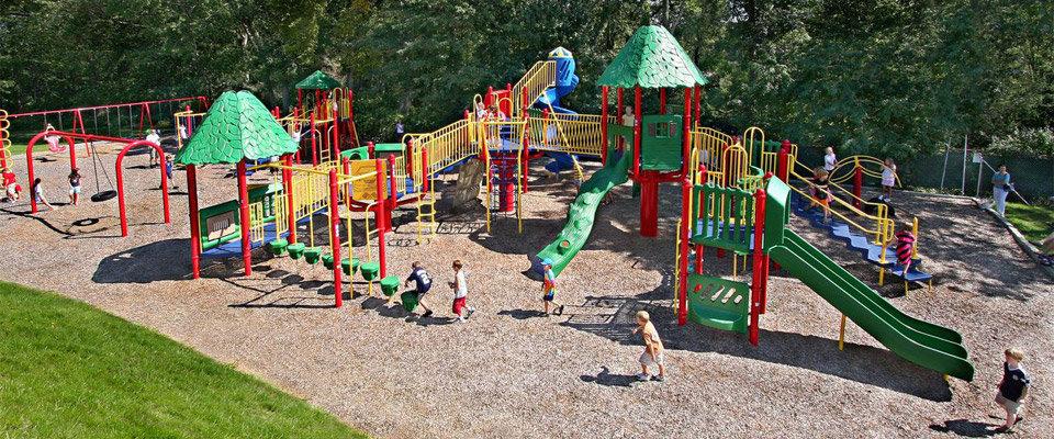 playground-pg-img-01.jpg