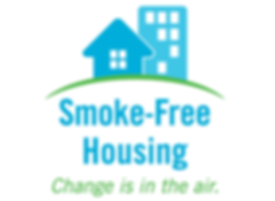 smoke-free housing.png