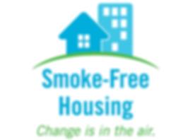 smoke-free housing.png
