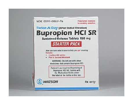 bupropion.png
