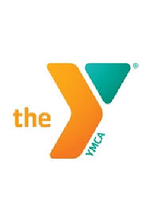 ymca york.png