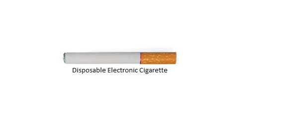 Disposable.png