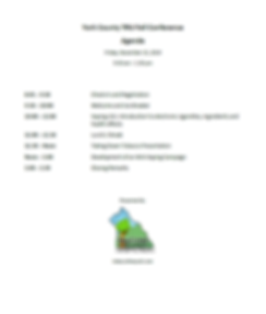 TRU Conference Agenda.png