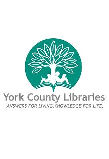 York Libraries.png