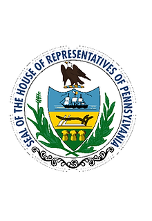 house of rep.png