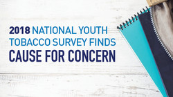 2018_national_youth_tobacco_survey_heade
