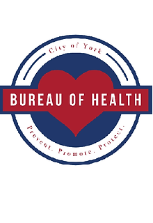 YCBH-logo-2.png