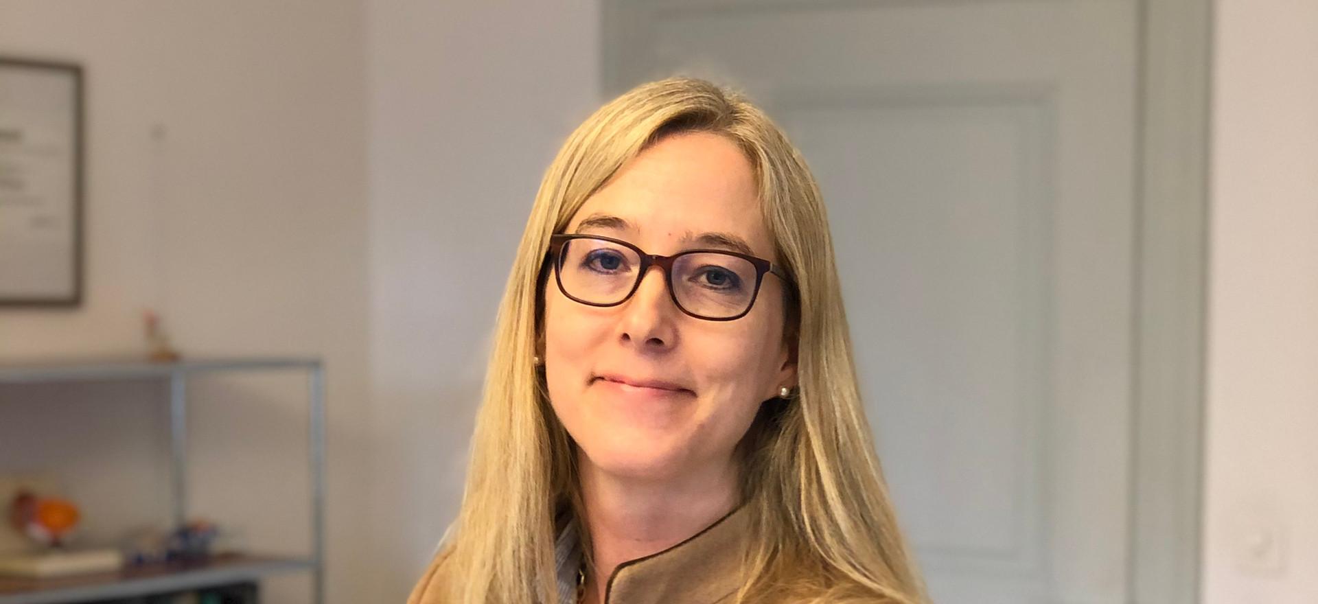 Dr. med. Carmen Wyrsch