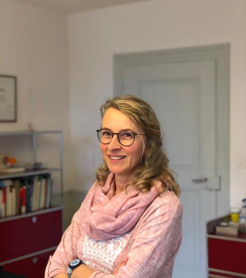 Rita Kofmehl