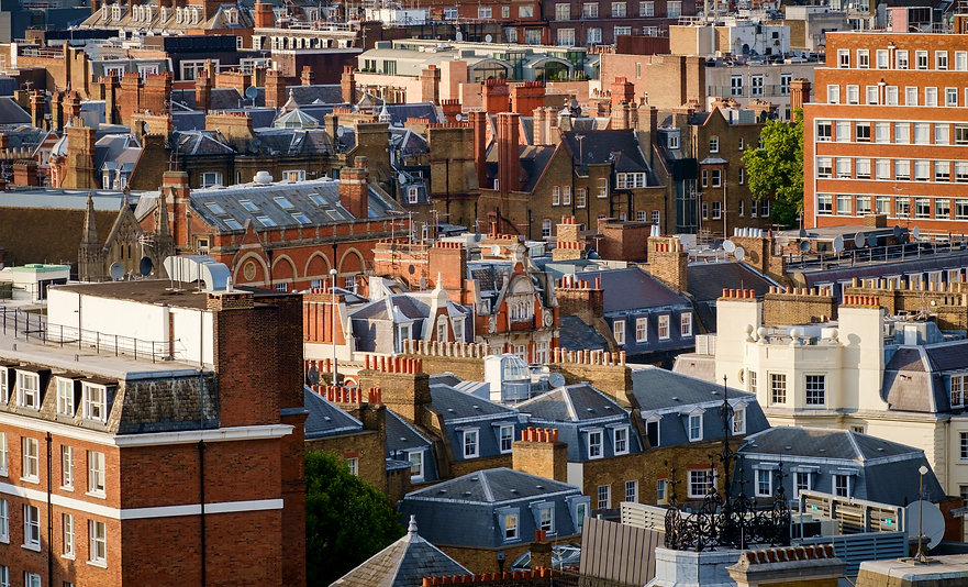 buildings-in-cityscape-london-greater-lo