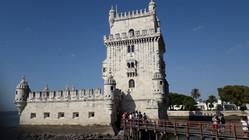 Belémská věž