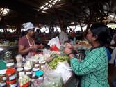 Na tržišti