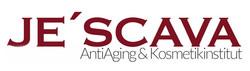 jescava-logo-1