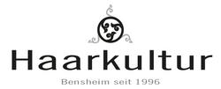 Logo Haarkultur Bensheim