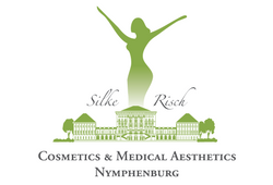 Logo Risch