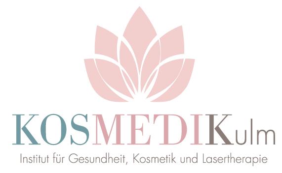 Logo_KOSMEDIKulm
