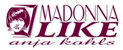 Logo Anja Kohls