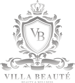 Logo_villabeaute_cmyk