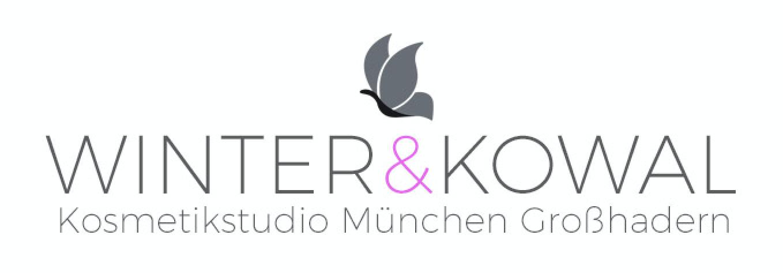 2019-01_Logo_Winter_München