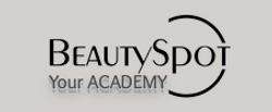 Logo Beauty Spot