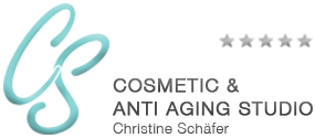 CS Kosmetik