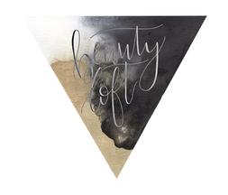 2019-06 Beauty Loft Logo