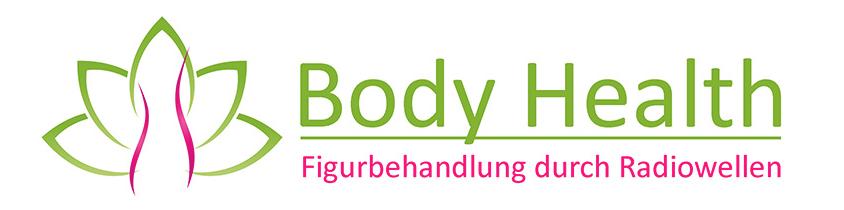 2019-06 KodierKonzept Logo