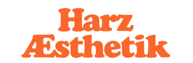 2019-06_Harz_Ästhetik_Logo