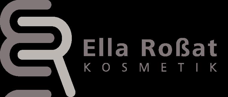 ER_Logo_4C