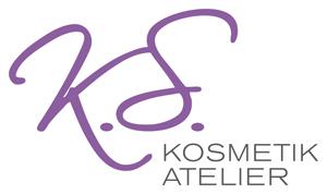 1-KS-Logo2-Stöcklein kurz